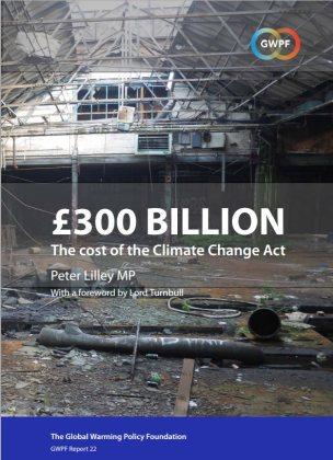 gwpf-peter-lilley-300bn-pamphlet-dec-2016